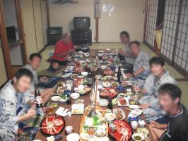 20100918_13.jpg