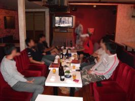 20100918_14.jpg