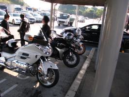 20100918_1.jpg
