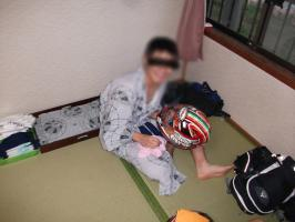 20100918_9.jpg