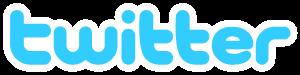 110129_twitter
