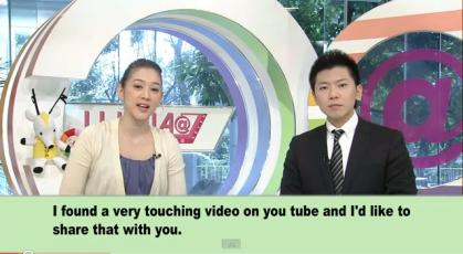 110329_TV