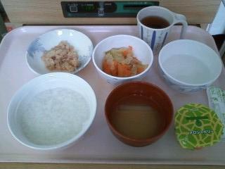 100420_朝食