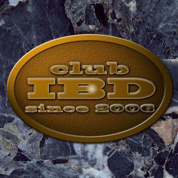 CLAB IBD