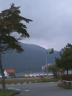 101012_榛名湖