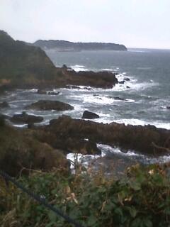 101115_聖域の岬 眺望