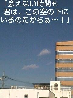 101129_空