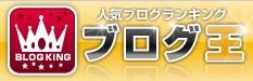 101129_ブログ王