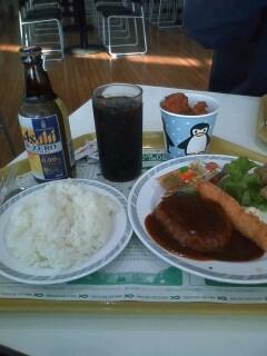 101206_昼食