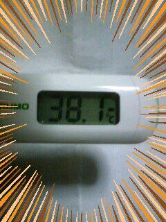 101213_只今発熱中