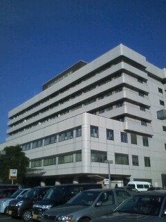 101220_病院外観