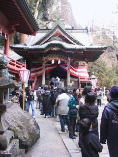 110102_榛名神社