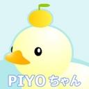 110107_PIYOちゃん