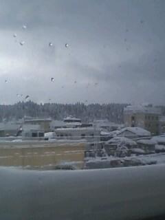Pictures\110110_02_雪景色(車窓)