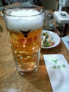 110111_生ビール