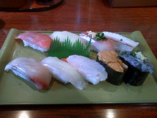 110214_丸藤寿司