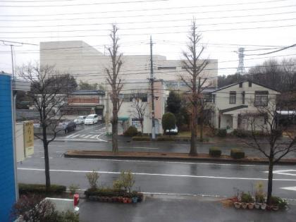 110228_雨