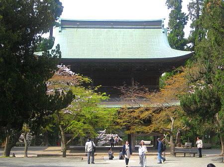enkakuji02.jpg