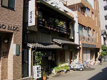 hyakumangoku01.jpg