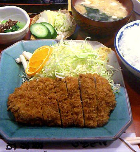 hyakumangoku02.jpg