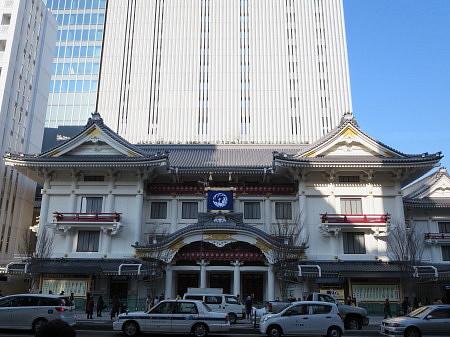 kabukiza03.jpg