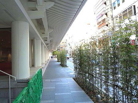 kabukiza04.jpg
