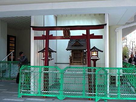 kabukiza08.jpg