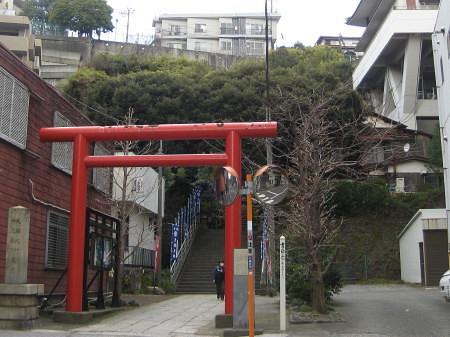 kanagawa02.jpg