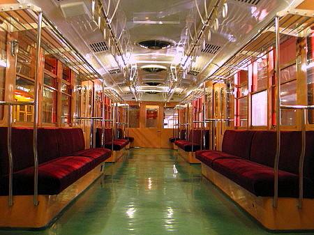metroms06.jpg