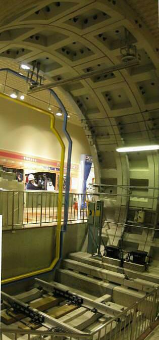 metroms07_20130228184610.jpg
