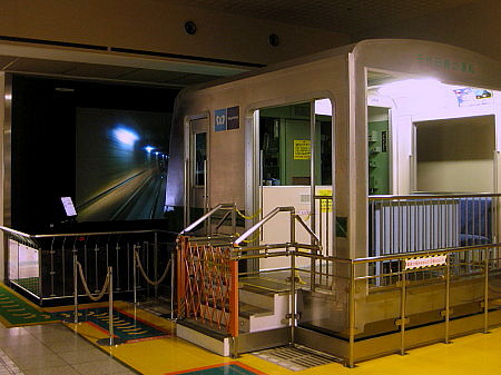 metroms09.jpg