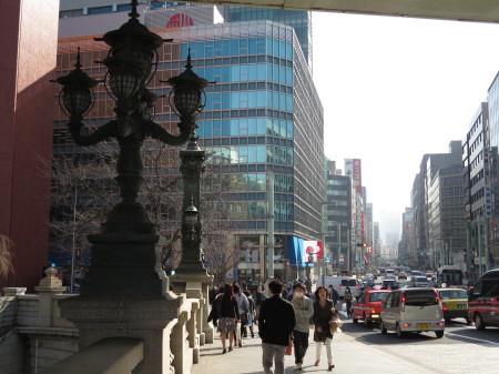 nihonbasi08.jpg