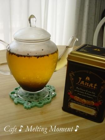 水出し紅茶② (2)