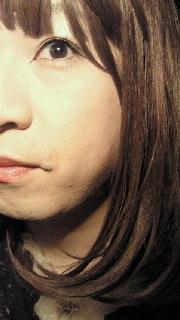 「気まぐれロマンティック」-2011031000500000.jpg