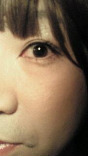 「気まぐれロマンティック」-2011031000510000.jpg
