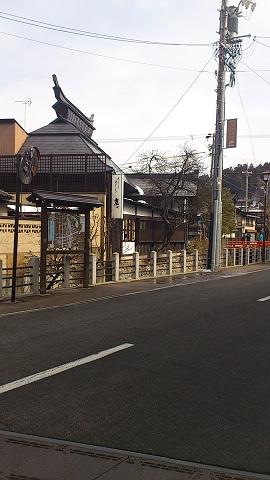 20130213_5.jpg