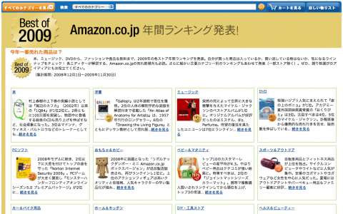 Amazon2009ran