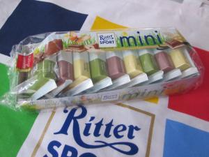 RitterSPORT新商品4