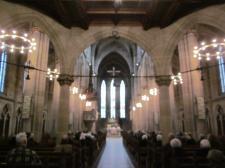 マリエン教会3