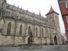 マリエン教会2