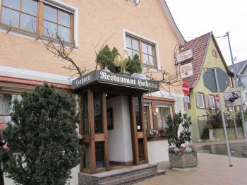Restaurant.01