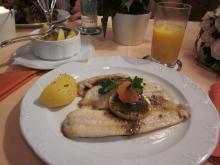 Restaurant.02