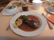 Restaurant.03