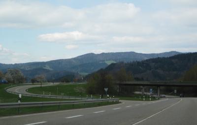 Freiburg1