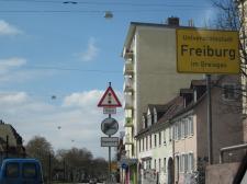 Freiburg2
