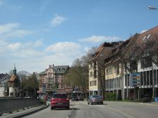 Freiburg3