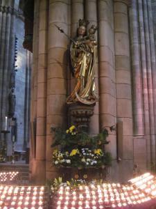 大聖堂10