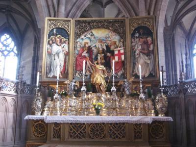 大聖堂11