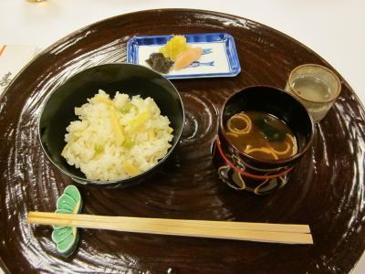 懐石料理9