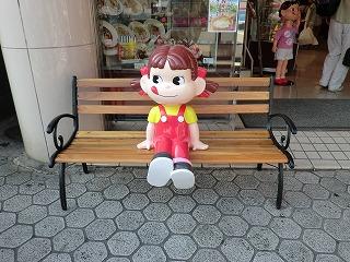 鎌倉11 036